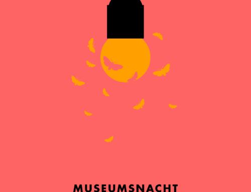 Museumsnacht Bern 2019