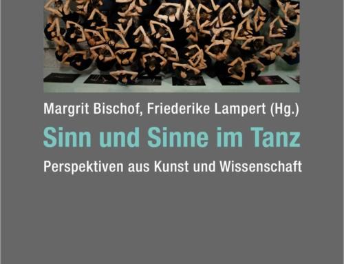 Buchvernissage gtf Jahrbuch